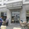 Bild von Sylter Eiscafé