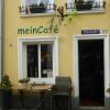 Bild von Mein Café
