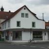 Bild von Bayreuther Pizza Service