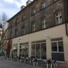 Bild von Cafe Die BrühBar