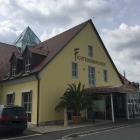 Foto zu Fichtelgebirgshof: