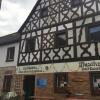 Neu bei GastroGuide: Kleines Rathaus