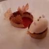 Foie gras, Hefeeis