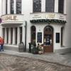 Bild von Weinhaus Uhle · Gourmetrestaurant