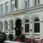 Foto zu Weinhaus Uhle · Gourmetrestaurant: