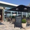 Neu bei GastroGuide: Restaurant Corali