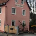 Foto zu Zum Kapellaberch: