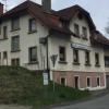 Neu bei GastroGuide: Gasthaus Hohenknoden