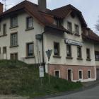 Foto zu Gasthaus Hohenknoden: