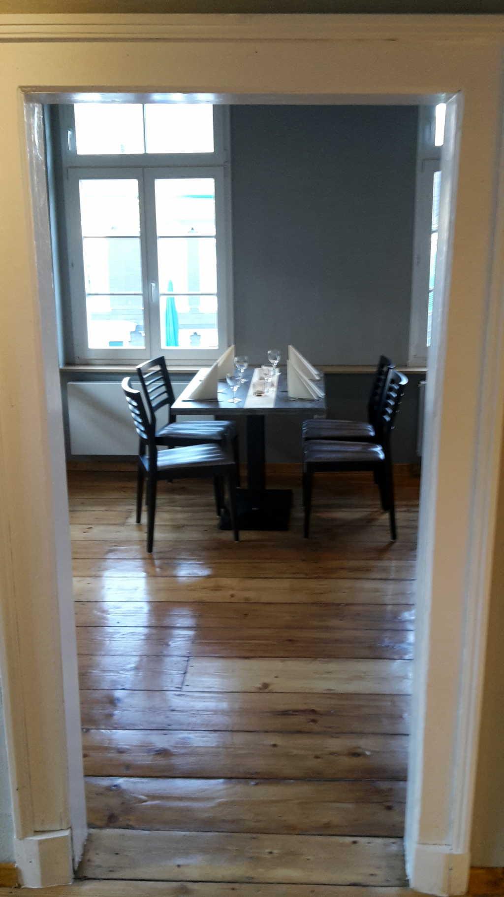 ein neuer lichtblick im herzen der lenneper altstadt. Black Bedroom Furniture Sets. Home Design Ideas