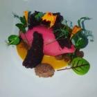 Foto zu Farbenfroh: So geht Mittag im Farbenfroh - 1. volle Woche im Monat, Mi - Fr ( 12 Uhr - 16 Uhr)