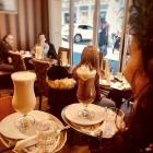 Foto zu Glora Kaffehaus  · Genussmanufaktur: