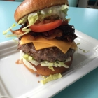 Foto zu Mom's Diner: