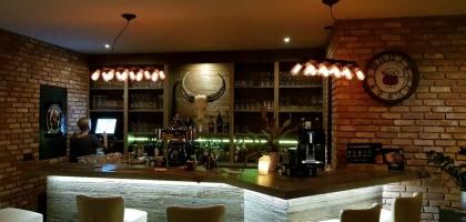 Bild von B&S Lounge
