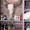 Neu bei GastroGuide: B&S Lounge