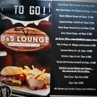 Foto zu B&S Lounge: