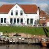 Bild von Heimathafen & Koje 9