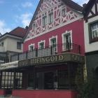 Foto zu Rheingold: