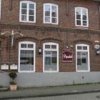 Foto zu Restaurant Papendieck: