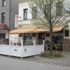 Bild von Eiscafé Italia