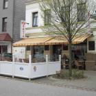 Foto zu Eiscafé Italia: