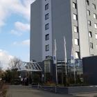 Foto zu Novum Select Hotel Rüsselsheim: Novum Select Hotel Rüsselsheim
