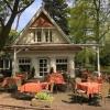 Neu bei GastroGuide: Kaffeemühle Bistro im Park