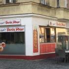 Foto zu Memo`s Berlin Döner: