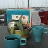 Tasse Kaffee 2,20€