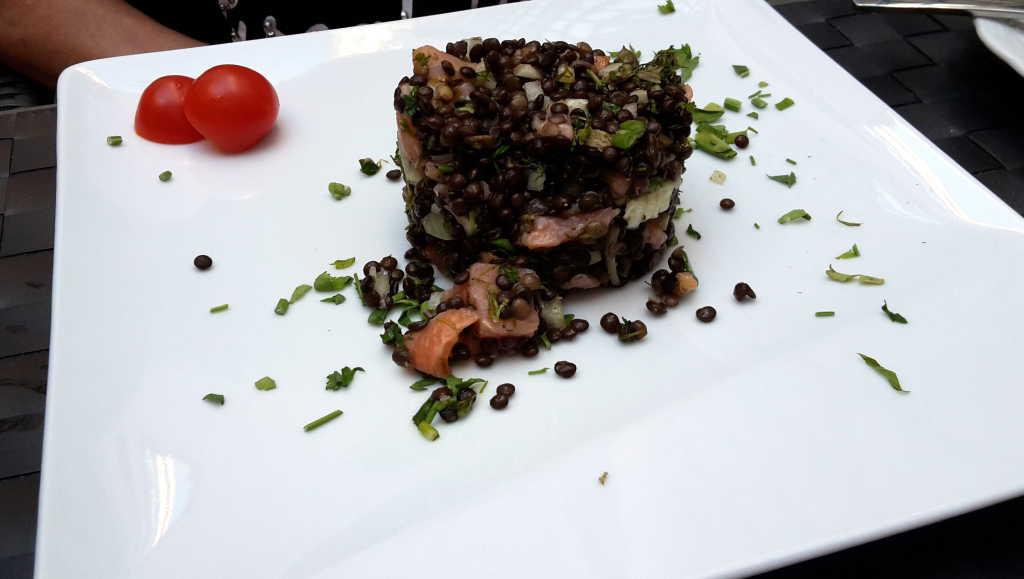 GastroGuide Hilden -