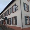 Bild von Hochheimer Terrasse