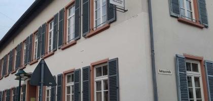 Offnungszeiten Hochheimer Terrasse Restaurant In 65239 Hochheim Am