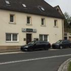 Foto zu Gasthaus Nüssel: