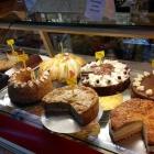Foto zu MM Cafe Bistro UG: