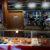 Neu bei GastroGuide: MM Cafe Bistro UG