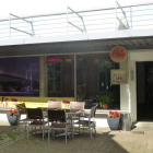 Foto zu Ali's Restaurant: