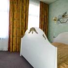 Foto zu Hotel Thüringer Hof: