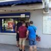 Neu bei GastroGuide: La Nonna (VfL Waiblingen)