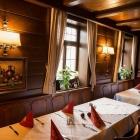 Foto zu Hotel Gasthaus Zur Kanne: