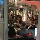 Foto zu VIVA lounge: