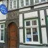 Bild von Paula's Pub