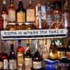 Neu bei GastroGuide: Waltinger's Aperitif & Vine-Bar