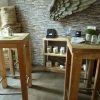 Neu bei GastroGuide: Dill's Kaffeerösterei