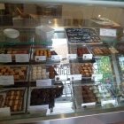 Foto zu Dill's Kaffeerösterei: