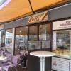 Neu bei GastroGuide: Eiscafé Bellini