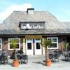 Neu bei GastroGuide: Bistro im Harz