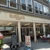 Neu bei GastroGuide: Eiscafé Galileo