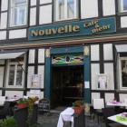 Foto zu Nouvelle - Café und mehr: