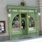 Foto zu Café Crêperie 44: