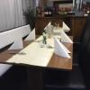 Neu bei GastroGuide: Restaurant Schnitzelhus